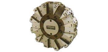 Инструментальные диски