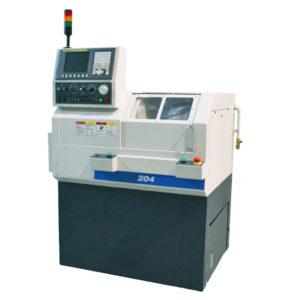 Прецизионный токарный автомат XKNC-20G / 20GT